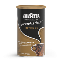 Кофе Lavazza Prontissimo Intenso растворимый 95гр.
